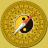 风水罗盘装修指南针app免费下载 V3.9.4 官方版