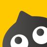 大角虫漫画手机app下载 V3.9.4 安卓版