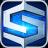 时空召唤 V4.3.0 官方安卓版下载