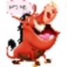 野猪导航app下载 V1.0.0 安卓版