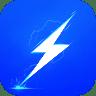 手机管家极速版下载 V1.2.02 安卓版