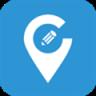 地图无忧app免费下载 V2.4.1 破解版