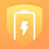 手机电池修复下载 V1.0.6 安卓版