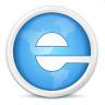 2345浏览器下载 V11.1 官方版