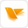 蜂鸟采编app下载 V2.3.5 安卓版