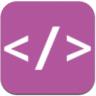 手机在线编程app软件下载