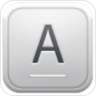 百度输入法 V8.0.7.53 华为版