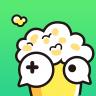 好游快爆app下载 V1.5.4.702 官方版