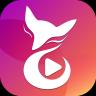 秀色直播app V8.2.7 安卓版