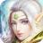 黑暗与荣耀 V2.2.7 安卓版下载