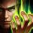 王者之剑 V3.1.0 安卓版