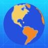 蚂蚁浏览器ios下载 V5.0 手机版