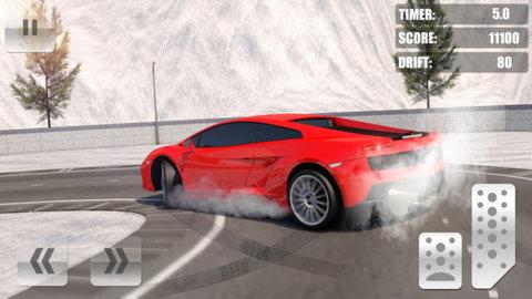 汽车单机游戏安卓下载