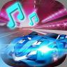 节奏音乐赛车 V1.6.5 安卓版