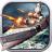 舰队指挥官下载 V12.5.6 安卓版
