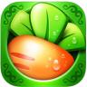 保卫萝卜小游戏ios破解下载 V3.3.0 无敌版