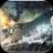 太平洋舰队手游下载 V1.0 ios版