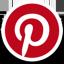 pinterest V1.1 ios版
