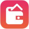 信用钱包 V6.3.87 iOS版