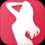 有情趣直播app V4.0.8 安卓官方版