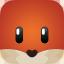 探探交友下载 V3.6.6.2 安卓版