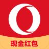 欧朋浏览器极速版 V12.35.0.4 安卓版