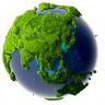 圆球球浏览器 V1.4 安卓版