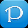 pixiv站下载 V4.9.8 安卓版