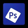 ps图像软件下载 V1.3.3 手机版