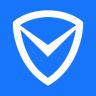 腾讯手机管家下载 V8.0.0 安卓版