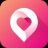 遇见app下载 V4.1 苹果版