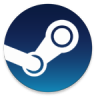 Steam下载 V2.3.0 安卓版