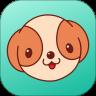 捞月狗下载 V3.1.5 安卓版