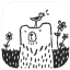 Bear Focus Timer v1.7 iOS版