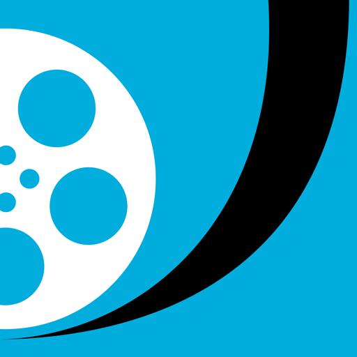 豆瓣电影 V5.0.1 安卓版