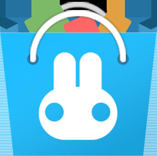 奇兔刷机下载 V2.0.0.8 安卓版