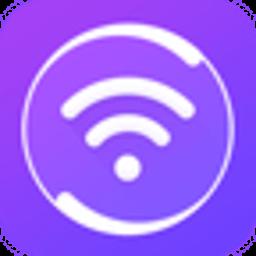 360wifi下载 V2.3.4 官方版