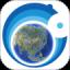 奥维互动地图浏览器下载 V8.0.5 安卓版