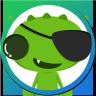 Root精灵 V1.3.38 安卓手机版