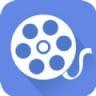 依依社区app下载 V2.0.0.2 苹果版