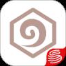 网易炉石传说盒子下载 V3.3.2 安卓版