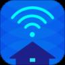 tplink app下载 V5.0.8 官方版