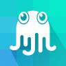 章鱼输入法下载 V4.7.7 最新版
