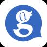 gagahi下载 V2.3.0 手机版
