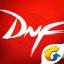 DNF助手 V2.9.107 苹果版