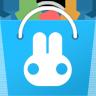 奇兔刷机工具下载 V2.0.0 苹果版