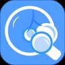 葡萄浏览器app V2.7 安卓版