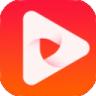 爱乐影院下载 V0.02 苹果版