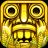 神庙逃亡2下载 V5.1.0 安卓版