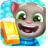 汤姆猫跑酷下载 V3.4.1.0 安卓版